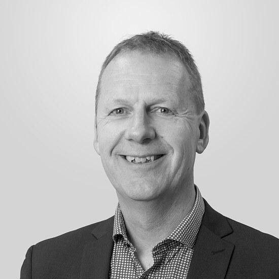 Lars Lauridsen