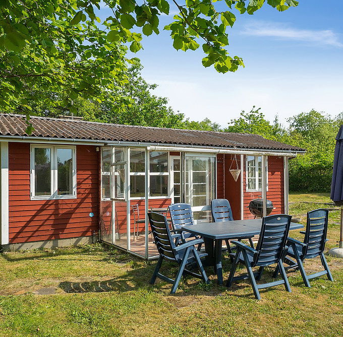 Lykkesholmvej 22, 3400 Hillerød - 1903367