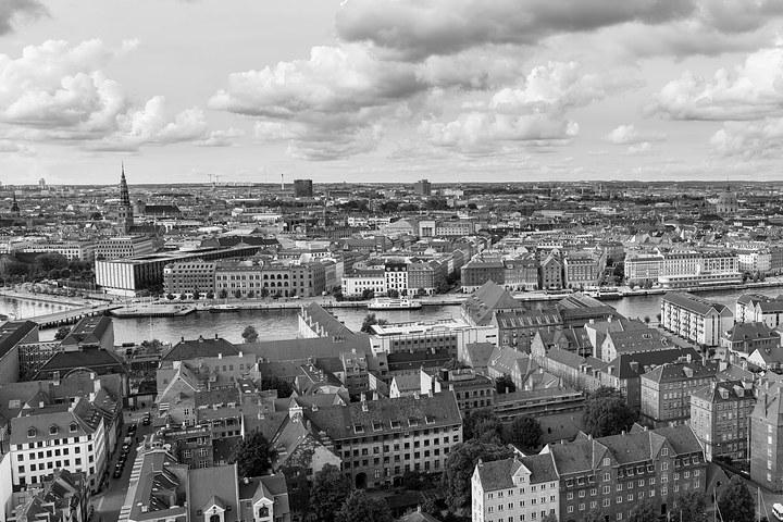 danbolig Erhverv København