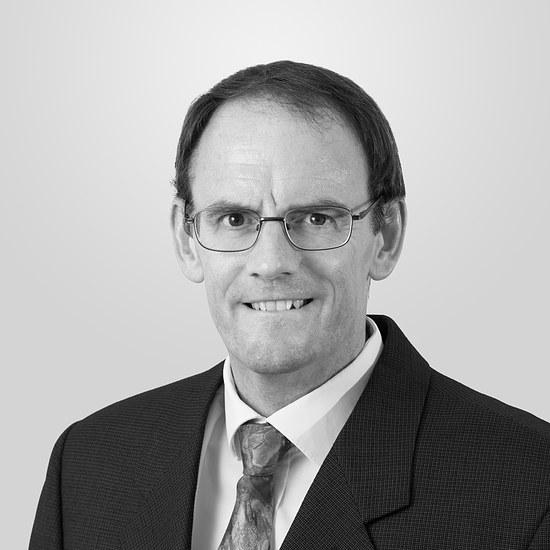Flemming Madsen