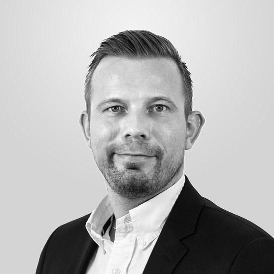 Martin Spangdahl-Fafara