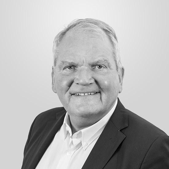 Peter Kjær