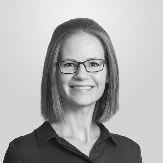 Diana Skov Andersen