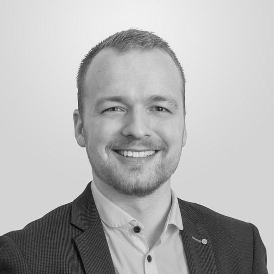 Søren Skov Rasmussen