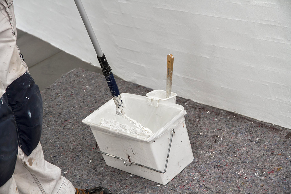 Hornbæk Maleren 14