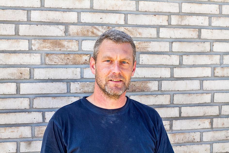 Murermester Søren Bach 10