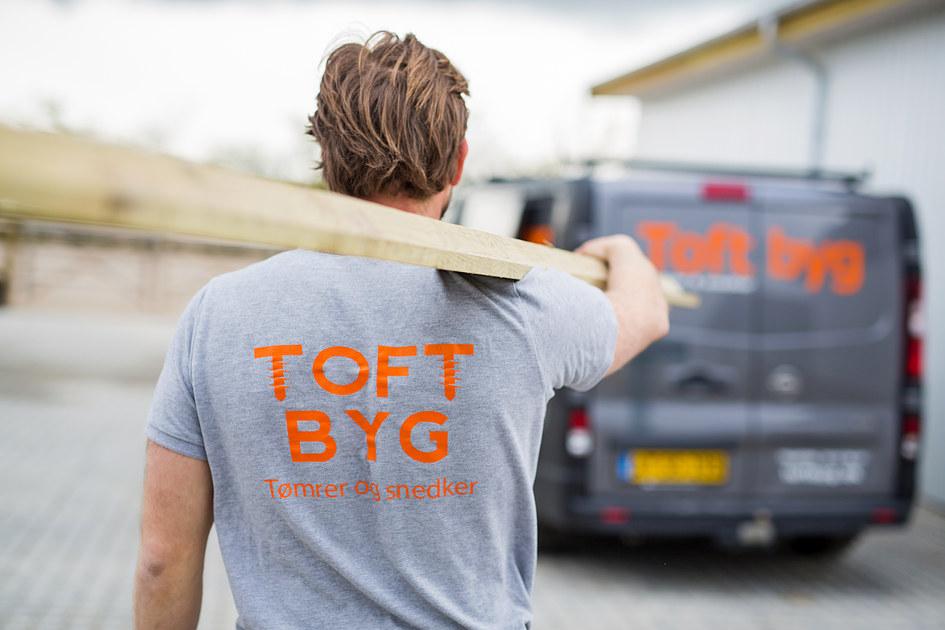 Toft Byg 7