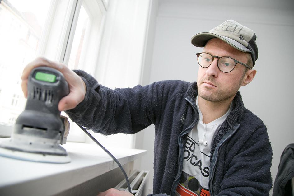 Malermester Per Vigel ApS 5