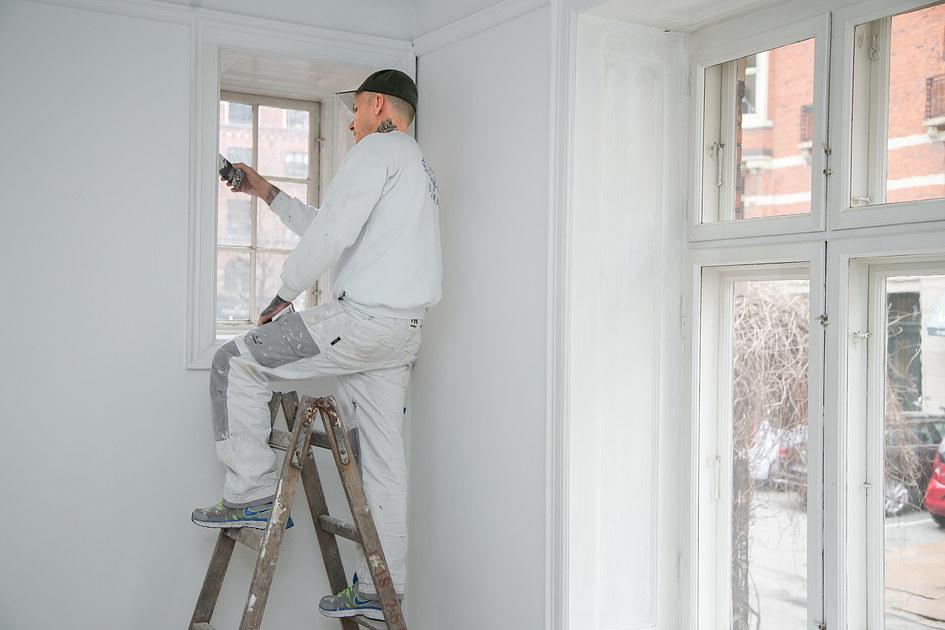 Malermester Per Vigel ApS 6