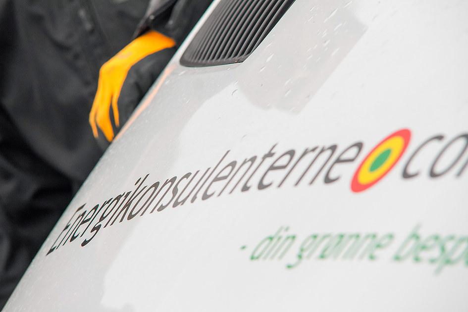 Energikonsulenterne.com Aps 4