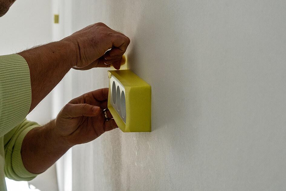 DP Maler og Tømrer ApS 10