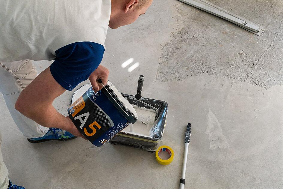 DP Maler og Tømrer ApS 11