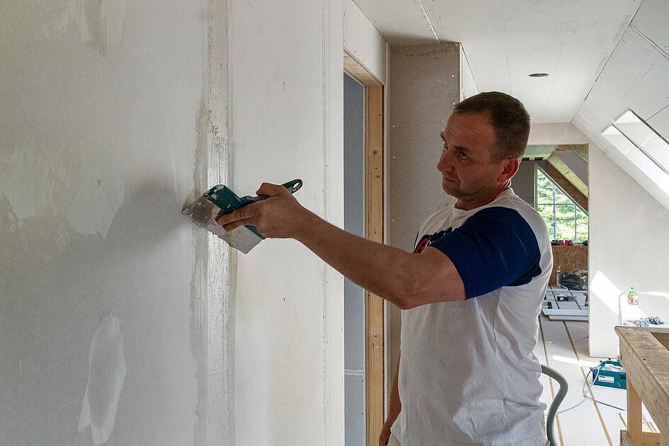 DP Maler og Tømrer ApS 12