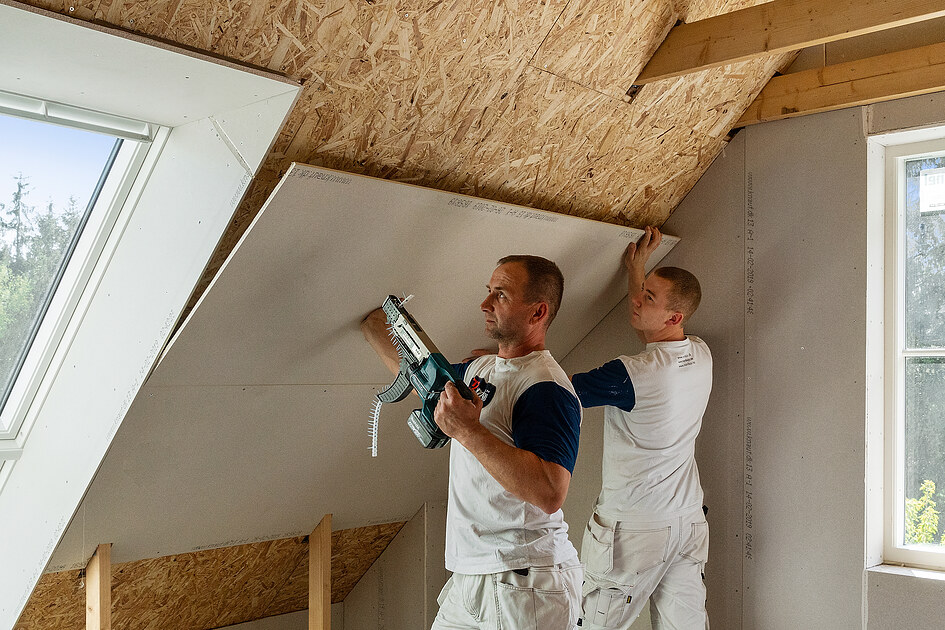 DP Maler og Tømrer ApS 14