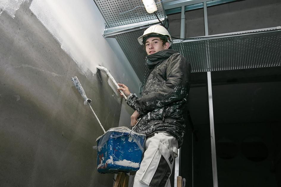 Jensens Malerservice 6