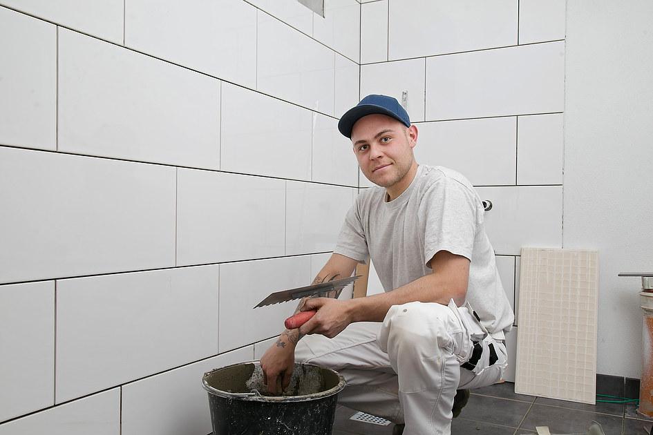 Murermester Steffen Fuhlendorf 4