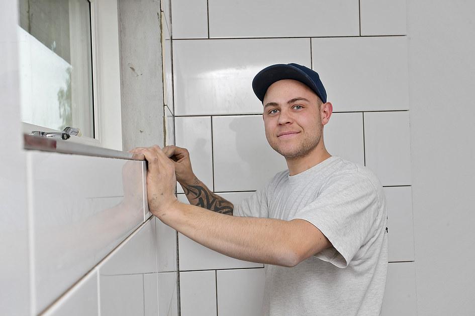 Murermester Steffen Fuhlendorf 2