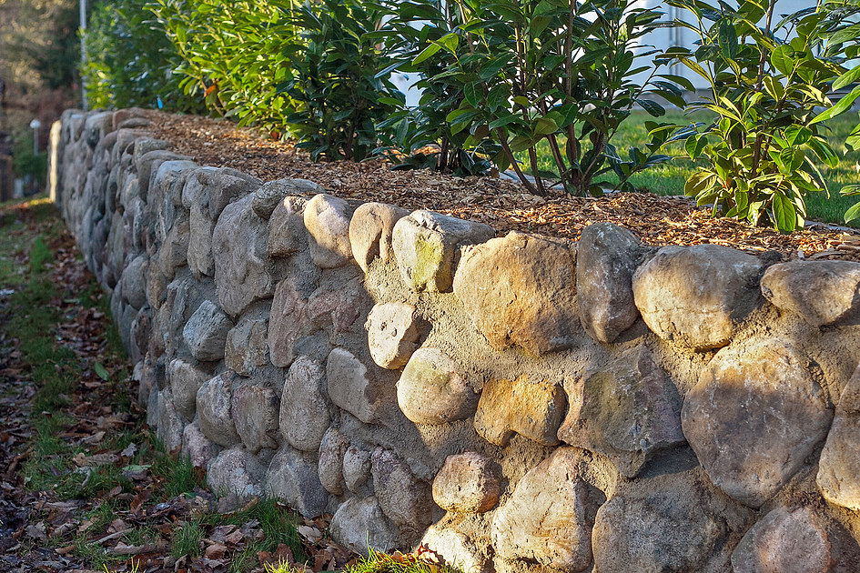 Granit & Grus 9