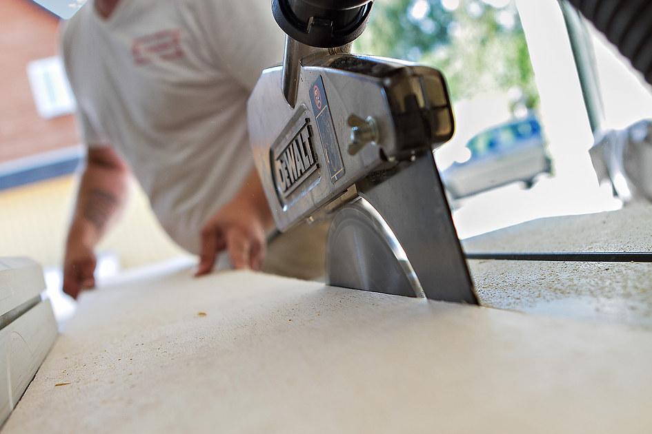 Jyderup Tømrer- og Murerforretning ApS 5
