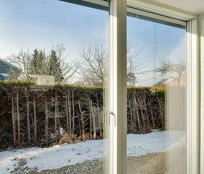 Nybygget hus på 189 m2 med overdækket carport og terrasse i Frederiksværk