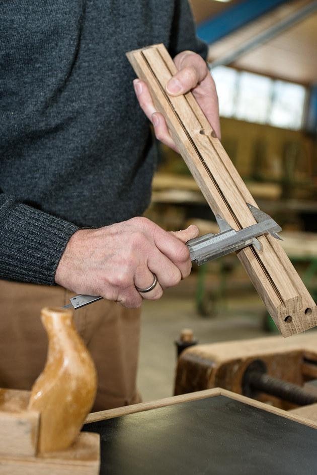 Rørbæk Tømrer- & Snedkerforretning ApS 13