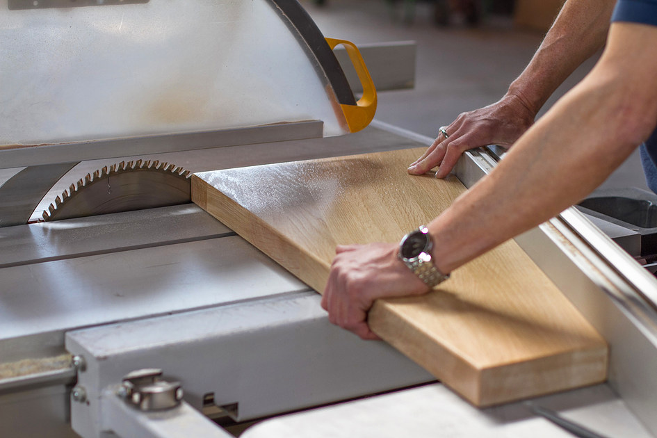 Rørbæk Tømrer- & Snedkerforretning ApS 2