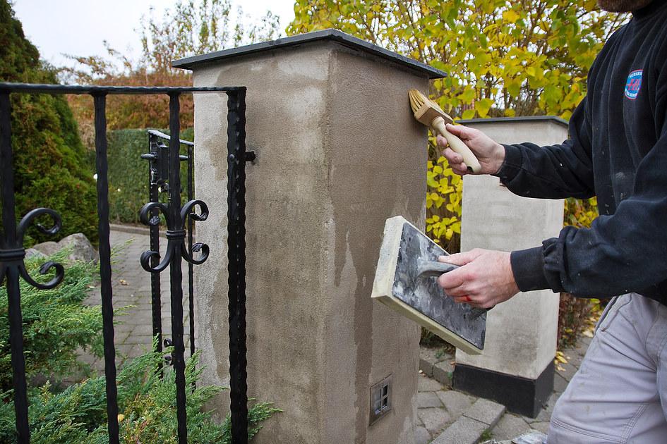 Murermester Henrik Herreholm ApS 8