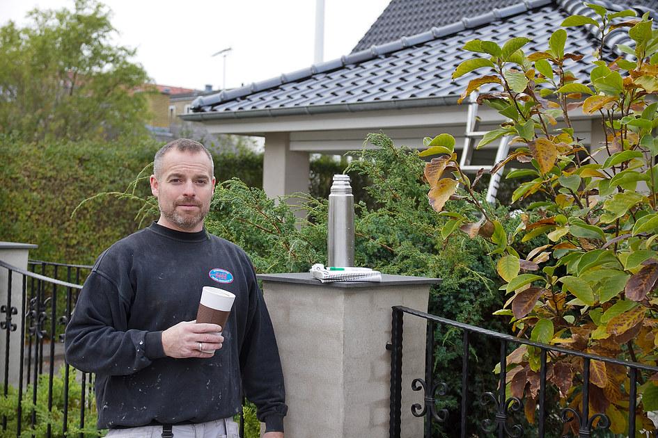 Murermester Henrik Herreholm ApS 11