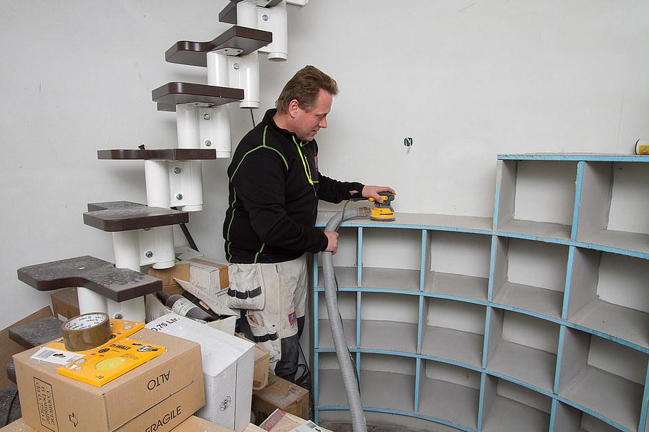 Murermester Martin Pedersen ApS 6