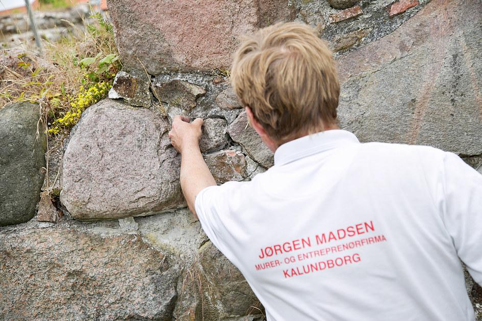 Murermester Jørgen Madsen A/S 10