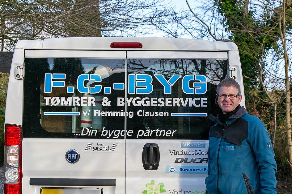 FC Byg ApS 9
