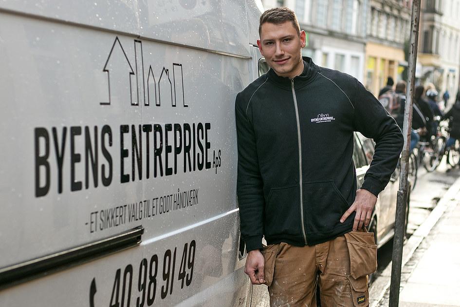 Byens Entreprise ApS 11