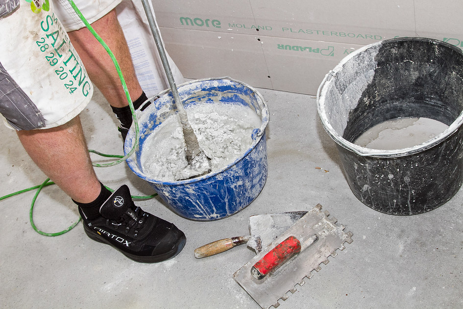 Murermester Salting 2