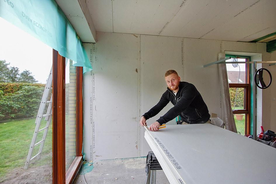Tømrerfirmaet Tranberg ApS 4