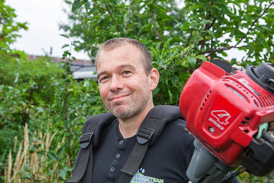 Serviceteam Danmark 25