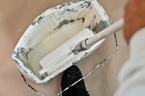 Plus Maleren