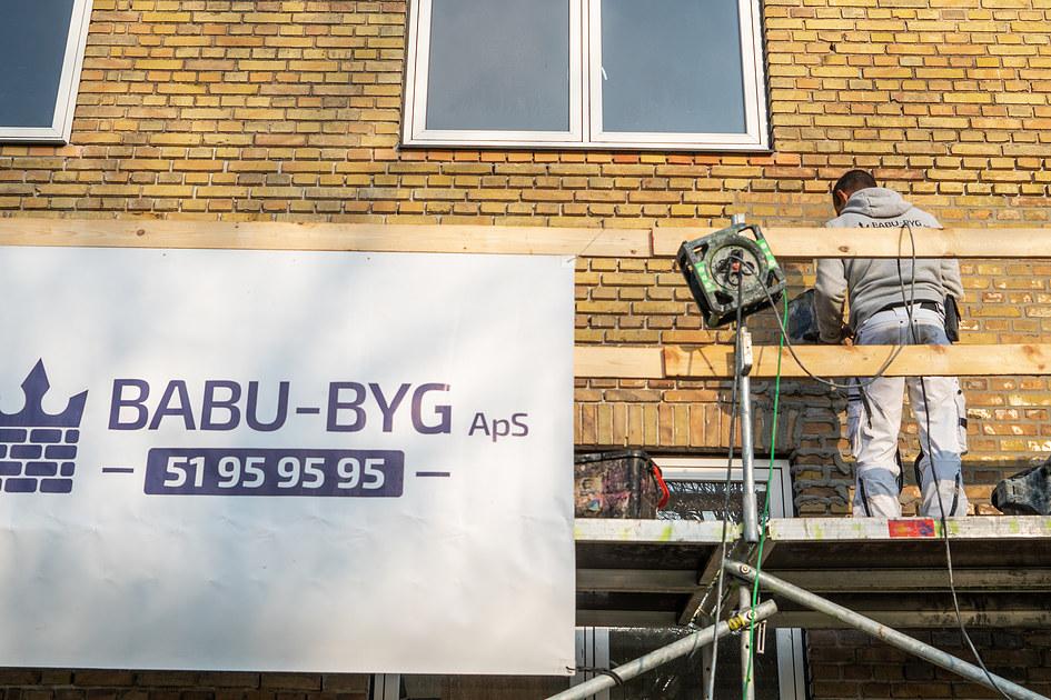 BABU-BYG ApS 2
