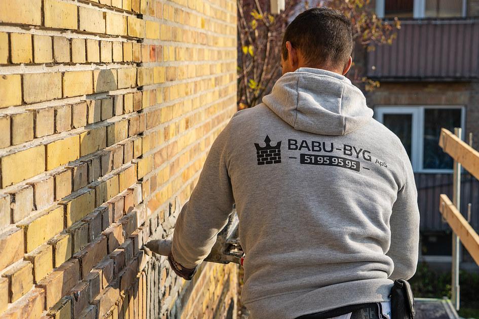 BABU-BYG ApS 3
