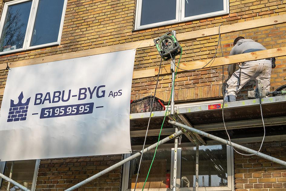 BABU-BYG ApS 6