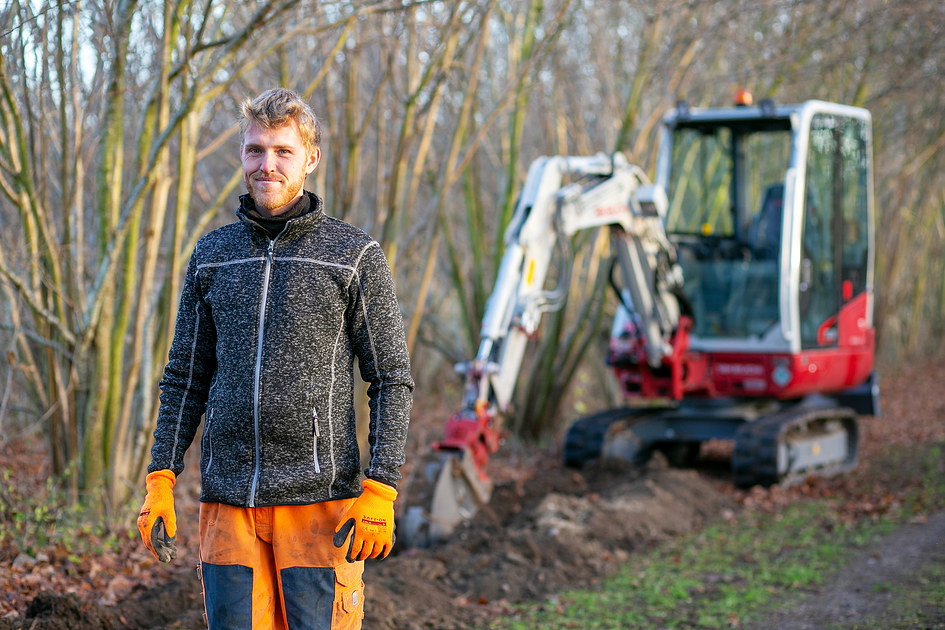 Entreprenør MP Møller ApS 9