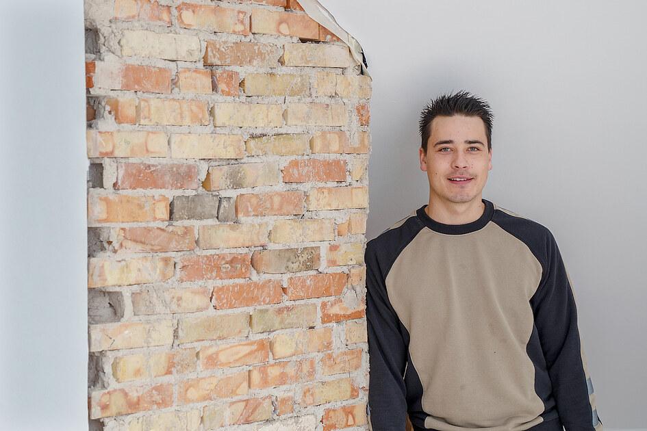 Tømrermester Teglbjærg ApS 4