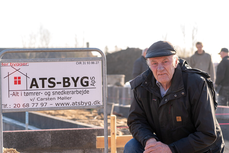ATS-Byg ApS 3