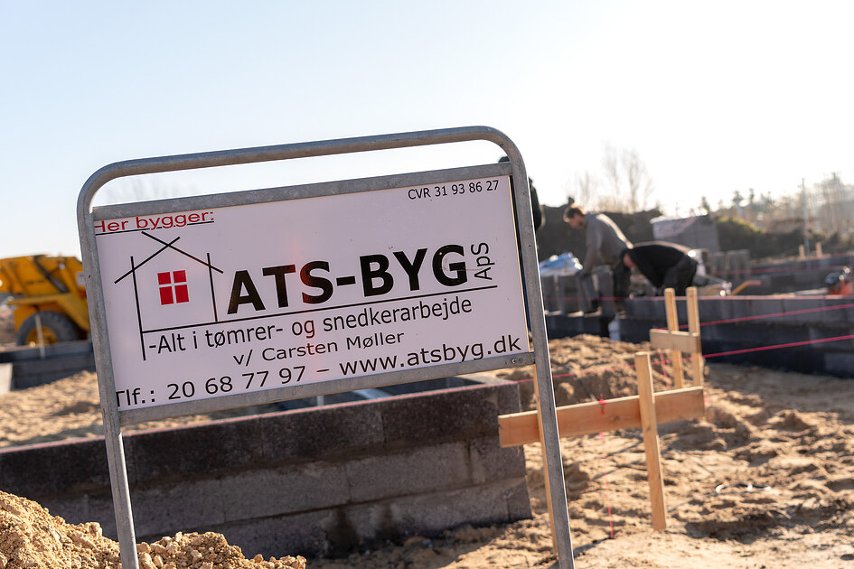 ATS-Byg ApS 9