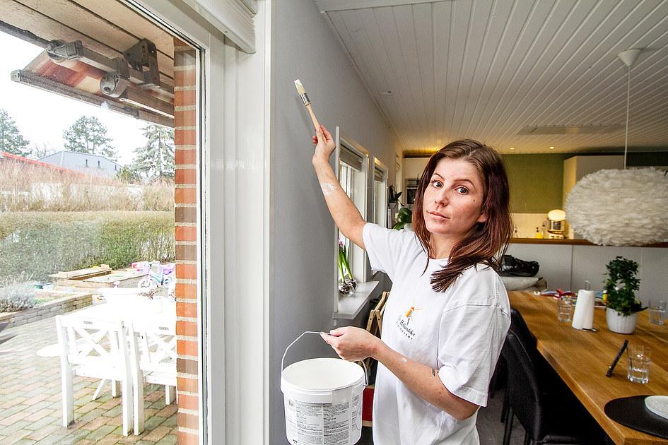 Den Hollandske Malermester ApS 2
