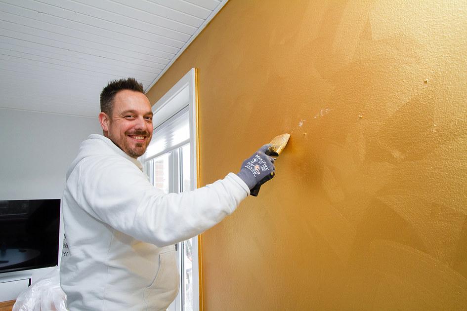 Den Hollandske Malermester ApS 14