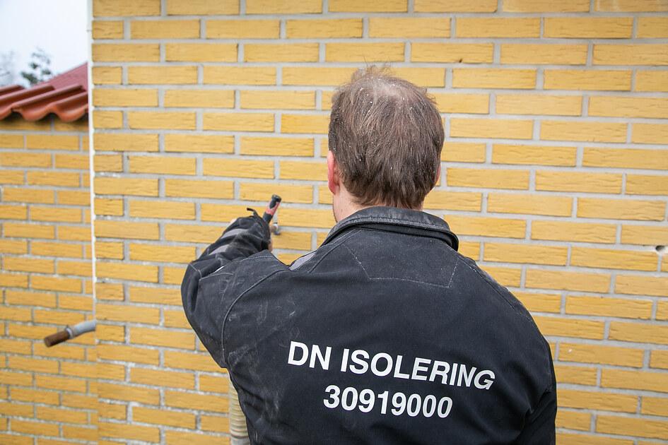 DN Isolering 6