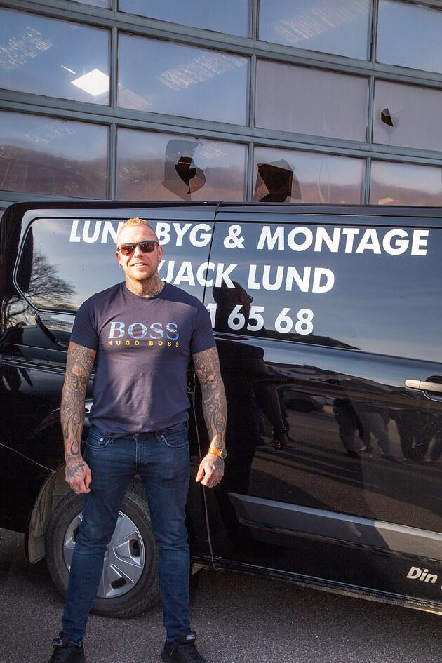 Lund Byg & Montage ApS 9