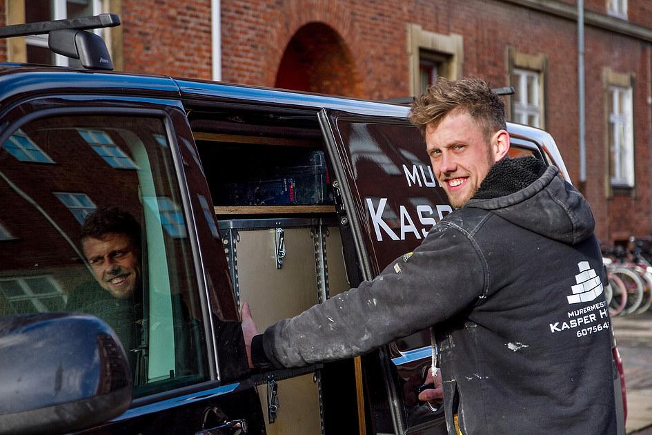Murermester Kasper Holst 3