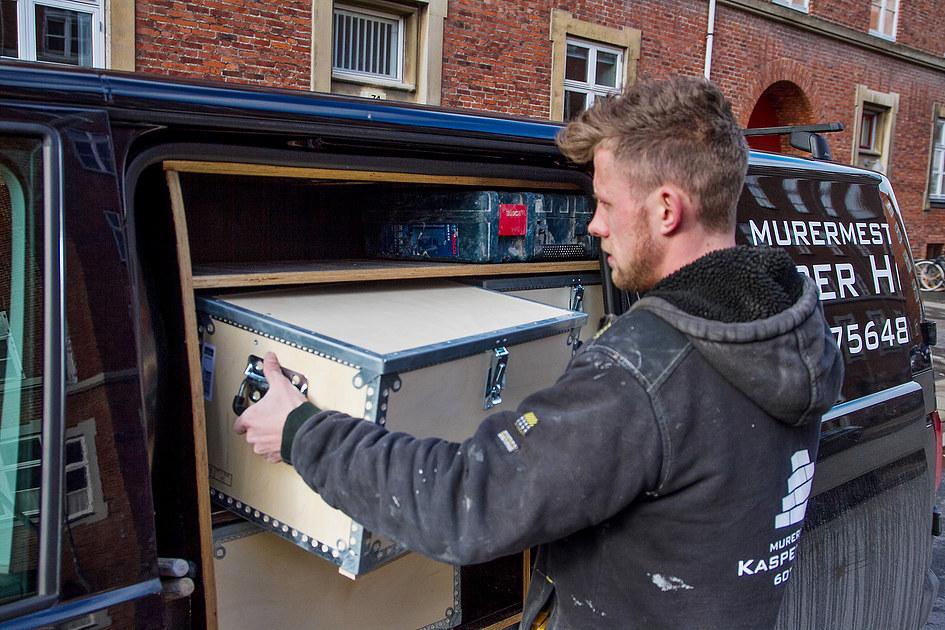 Murermester Kasper Holst 6