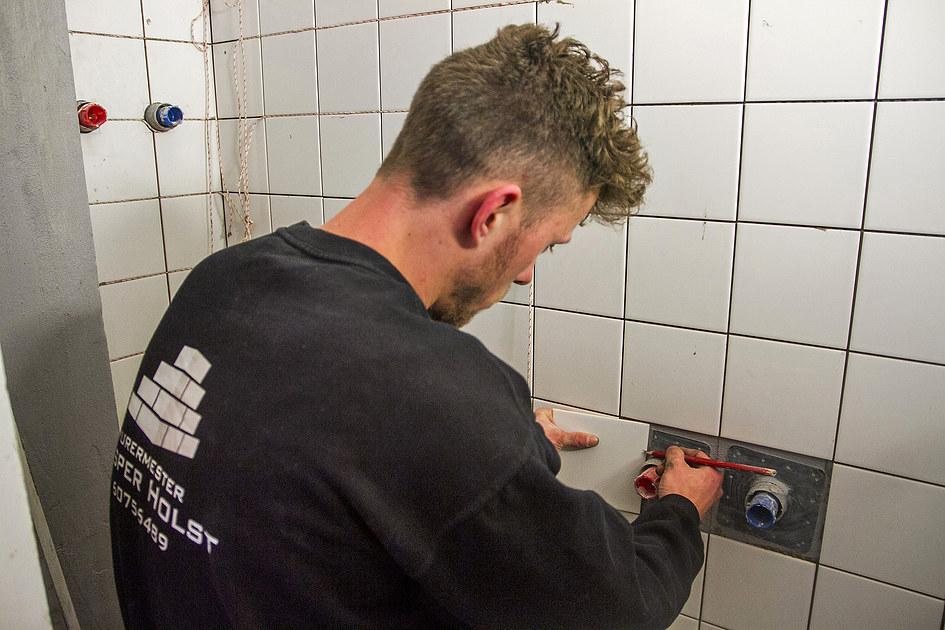 Murermester Kasper Holst 8
